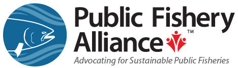 Public Fishery Alliance
